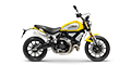 1100-Yellow-MY18-03-Scrambler-120×60