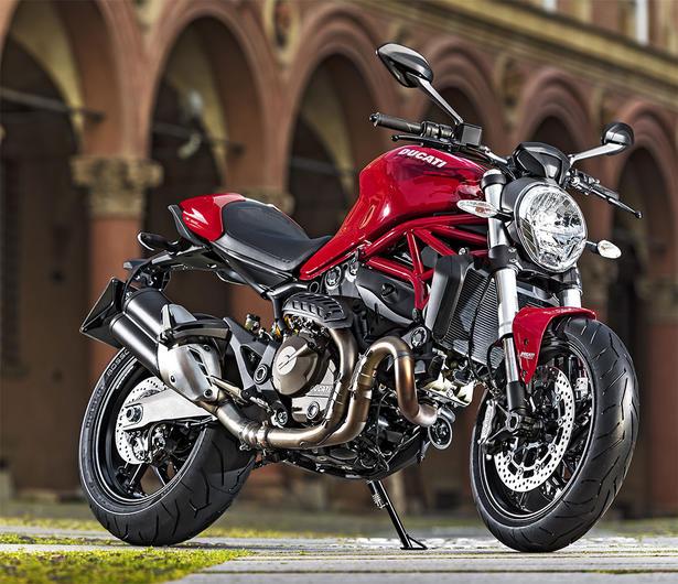 Ducati-Monster-821-3