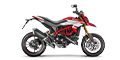 Hypermotard-939-SP-Menu-Model-MY18-01-120×60