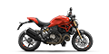 Monster-1200-S-Red-Menu-Model-MY18-01-120×60