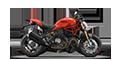 Monster-1200-S-Red-Menu-Model-MY18-01-120×60