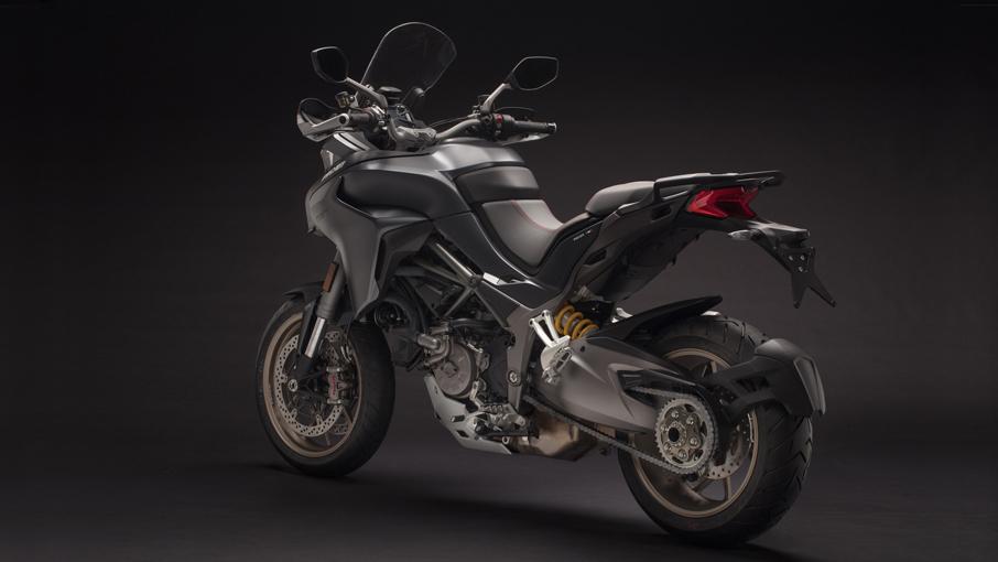 motobike