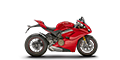 Panigale-V4-S-Red-Menu-Model-MY18-01-120×60