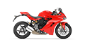 Supersport-S-Red-Menu-Model-MY18-01-120×60