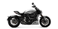 XDiavel-S-White-Menu-Model-MY18-01-120×60