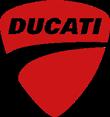 ducati_id